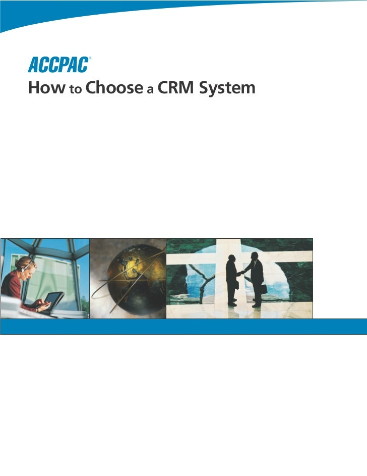 Htc crm system [doc download]