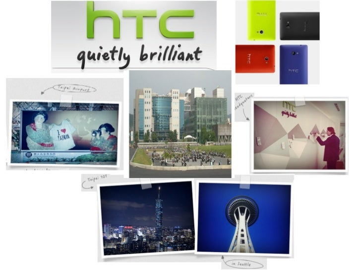 htc analysis essay example