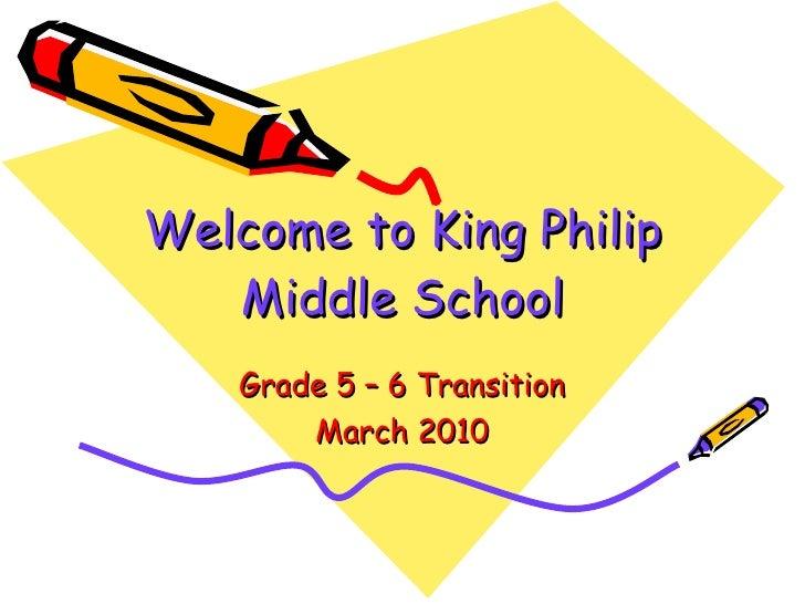 H:\ Teacher Shared\Grade 5 Transition Night 2010 Final