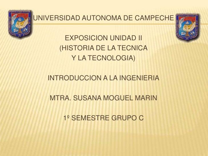 Diapositivas de la tercera unidad ecosistemas y recursos naturales