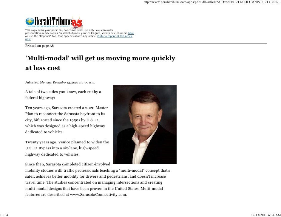 http://www.heraldtribune.com/apps/pbcs.dll/article?AID=/20101213/COLUMNIST/12131006/...         This copy is for your pers...
