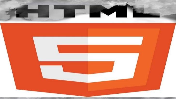 @mustafa_elnagar           Microsoft HTML5 ChampionMostafa.elnager@studentpartener.com .