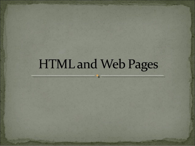 It is the document typeThe text between <html> and </html> describes the web pageThe text between <body> and </body> is...