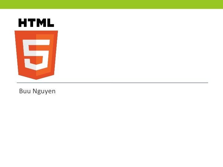 HTML5 in IE9
