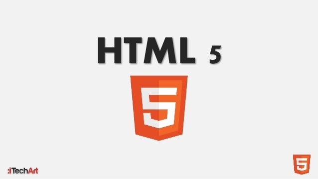 HTML5 Comprehensive Guide
