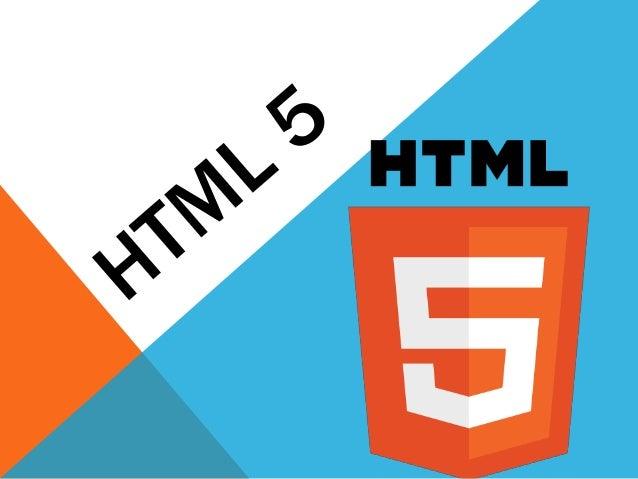 PLAN DE COURS  •Module 1: Histoire du web et de sesstandards  •Module 2 : HTML 5  •Module 3 : Navigateurs  •Module 4 : Elé...