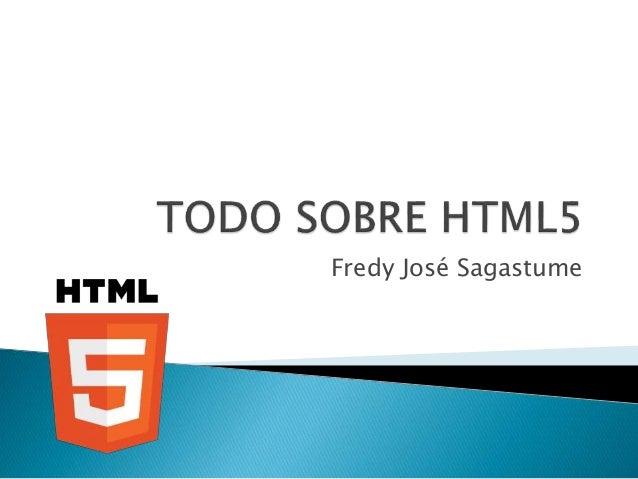 Fredy José Sagastume
