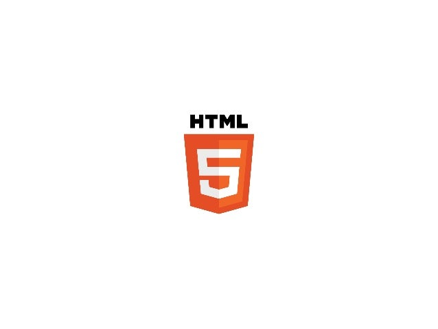 A brief introduction on HTML5 and responsive layouts