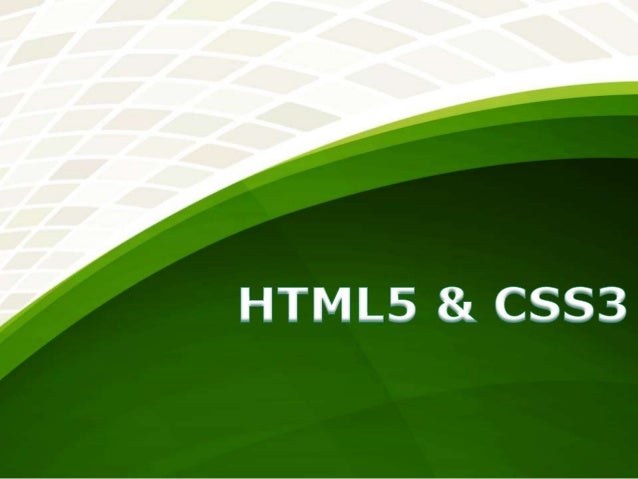 HTML Header  Figure  Navigation Section Article Footer  Asid e  Article  Image, Video, Quote, Table, etc…  Footer  Article...