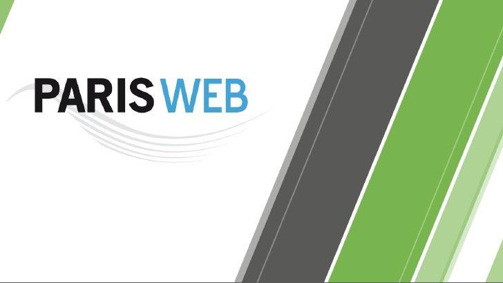 HTML5 pour l'écriture d'applications cross-devices
