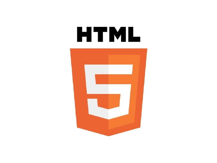 HTML5 development in 30 minutes