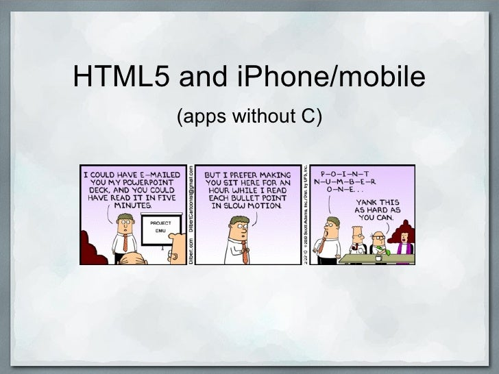 Html and i_phone_mobile-2