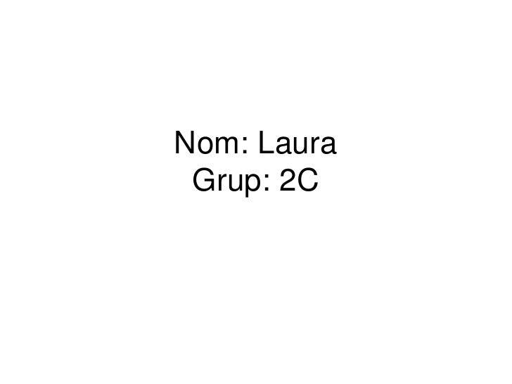 Stellarium Laura 2n C