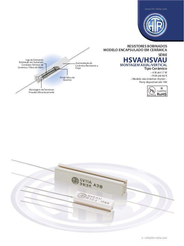 Liga de Elemento Bobinado em Substrato Condutor Térmico de Cerâmica / Fibra de Vidro Acomodação de Cerâmica Resistente a F...