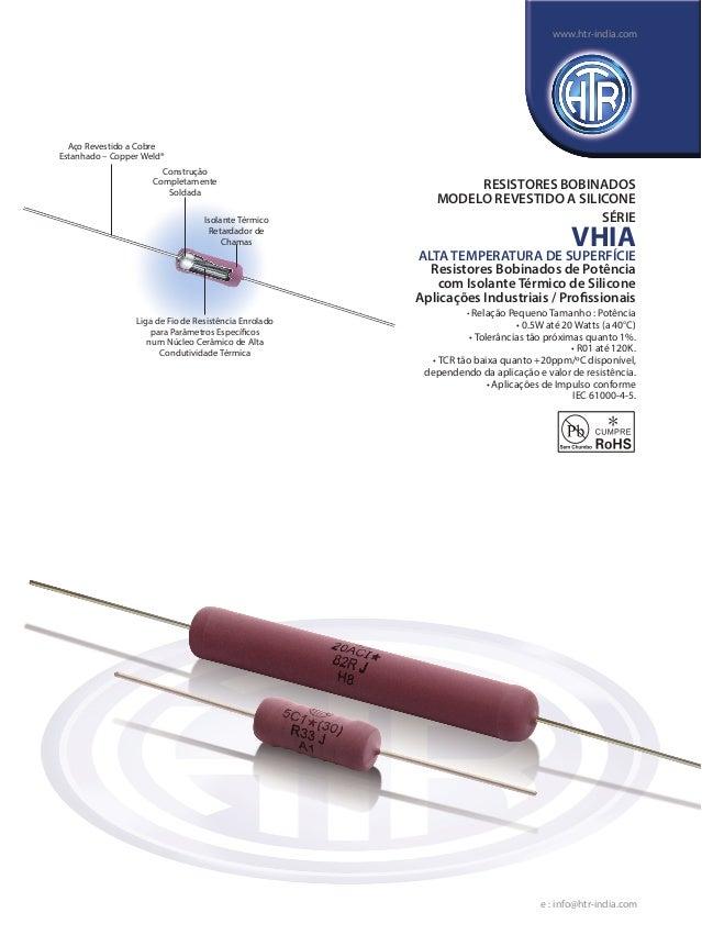 Isolante Térmico Retardador de Chamas Aço Revestido a Cobre Estanhado – Copper Weld® Liga de Fio de Resistência Enrolado p...