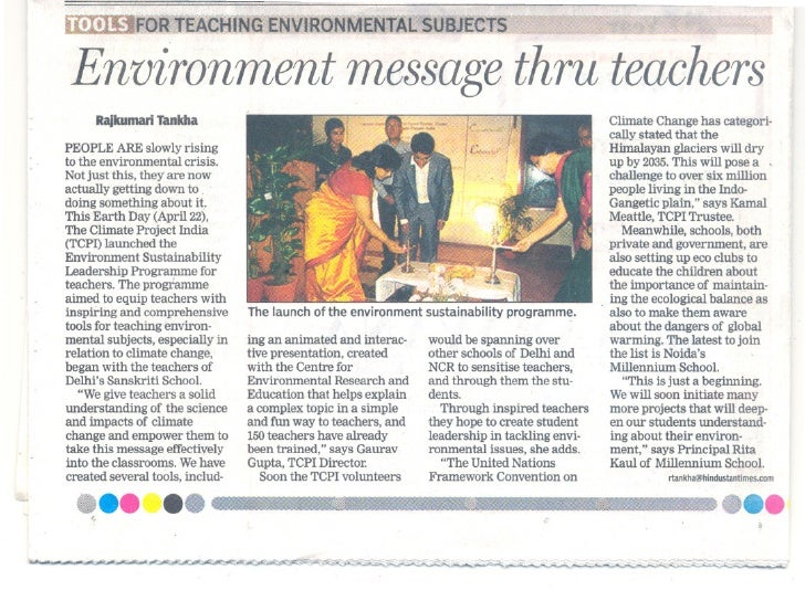 Ht  South Delhi Live - April 23, 2009