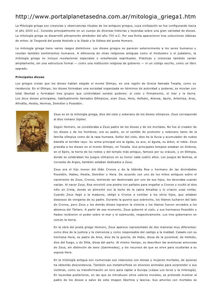 http://www.portalplanetasedna.com.ar/mitologia_griega1.htmLa Mitología griega son creencias y observancias rituales de los...