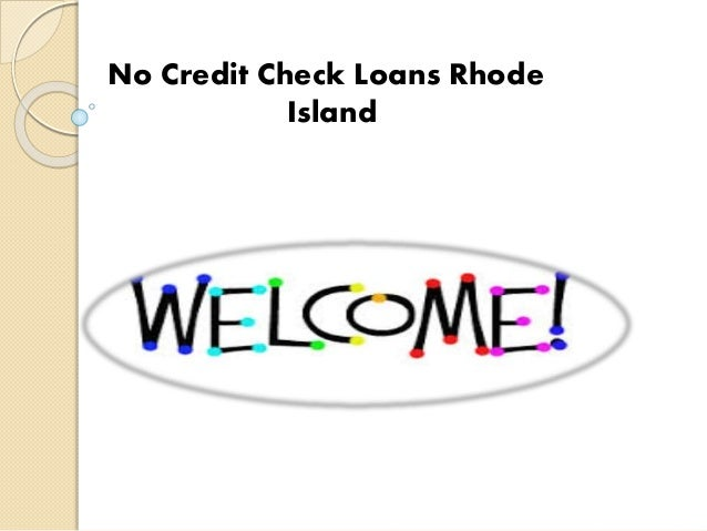 no-credit-check-loans-loan-scheme-planned-to-meet-the-needs-of-low-creditors-1-638.jpg?cb=1456485553
