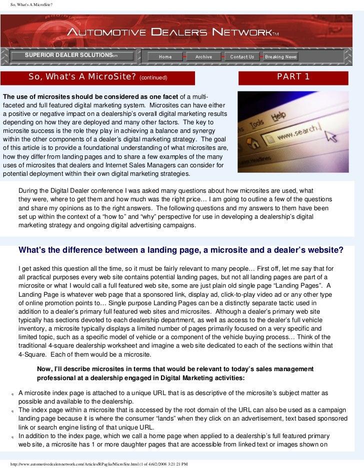 Division essay sample