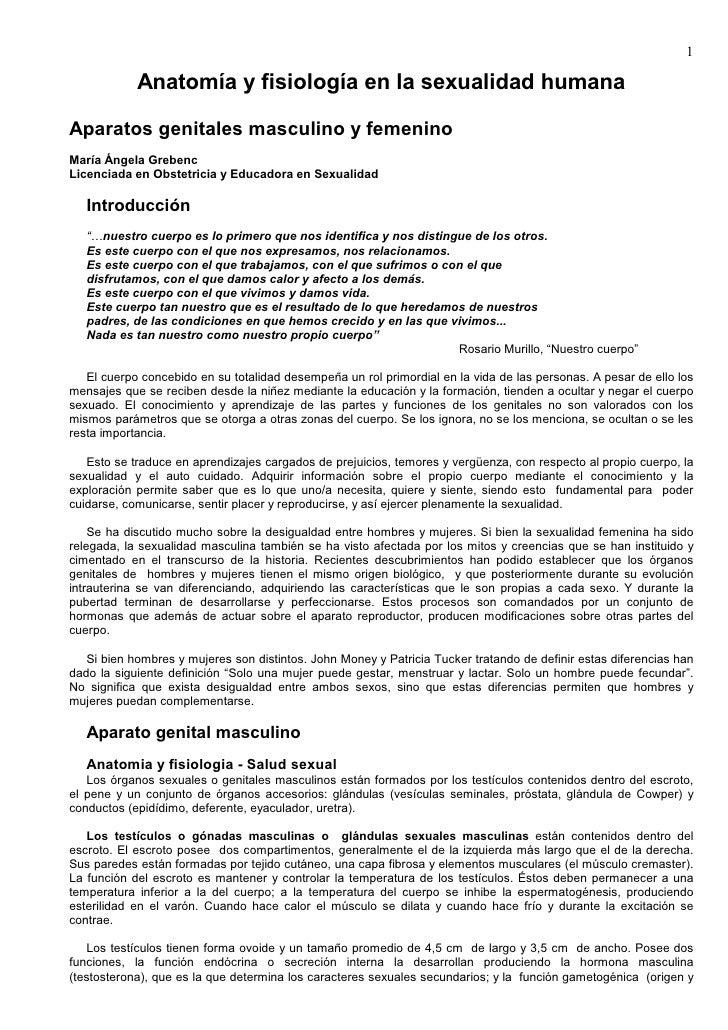 Http  _www.docente.mendoza.edu.ar_documentos_tomo2cap1