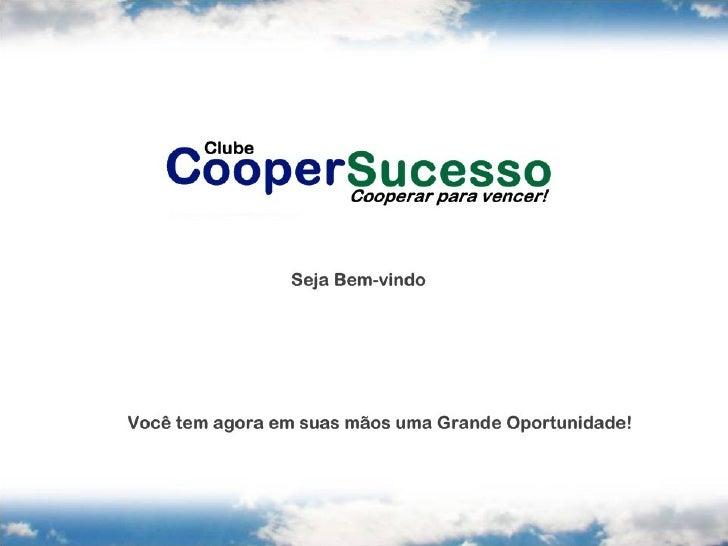 http://www.coopersucesso.com/walter