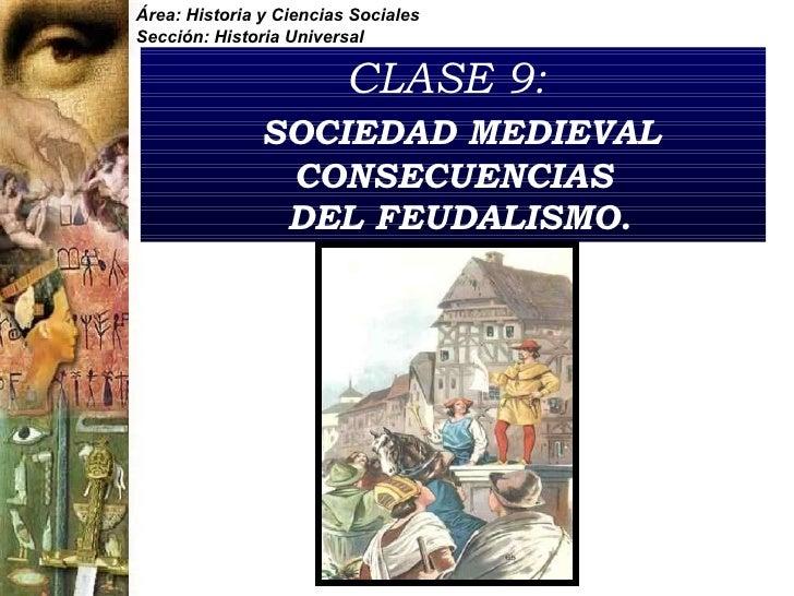 Hu 9 sociedad_medieval_y_consecuencias_del_feudalismo