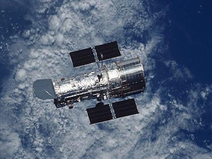 Hubble   português