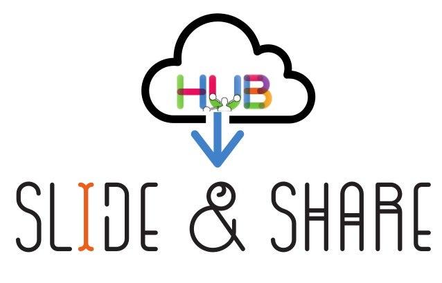 slide & share