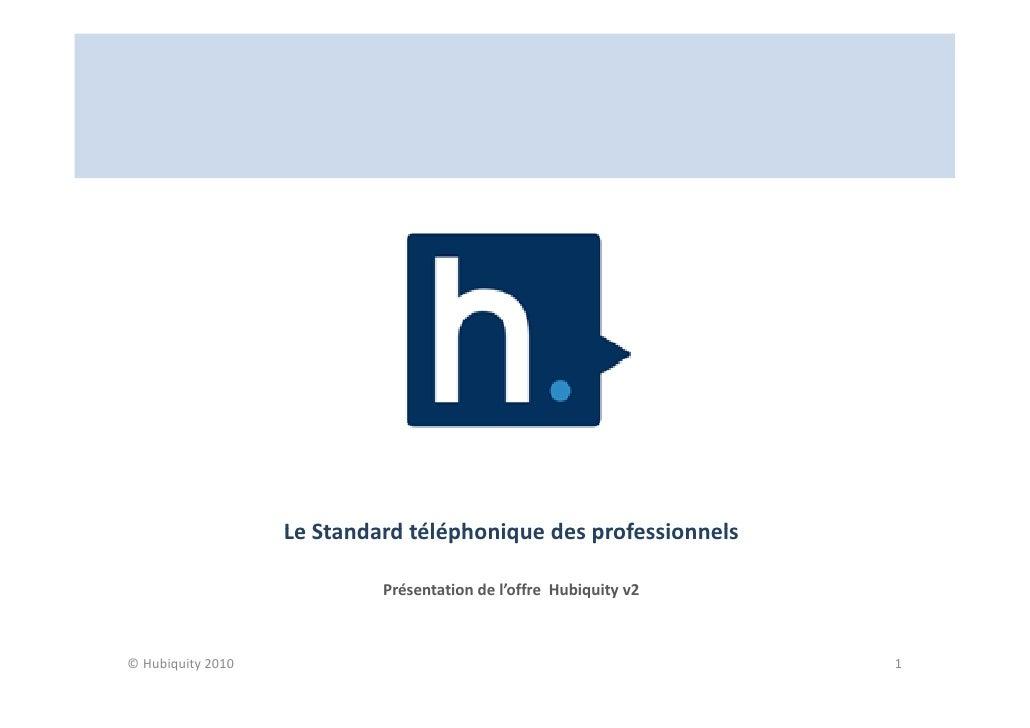 LeStandardtéléphoniquedesprofessionnels                    Le Standard téléphonique des professionnels                ...