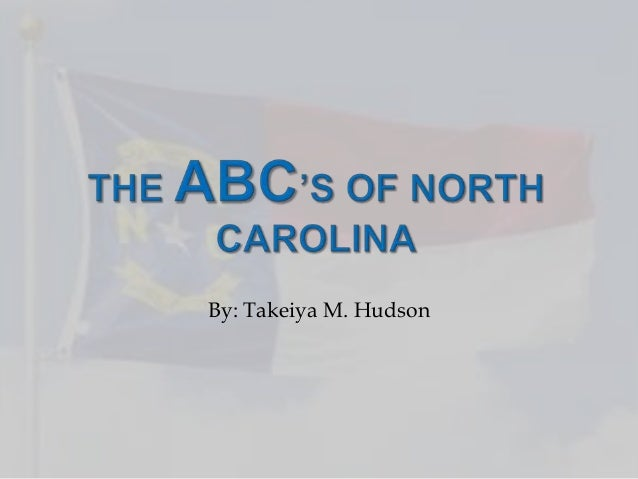 ABC Arkansas - Associated Builders and Contractors, Inc.
