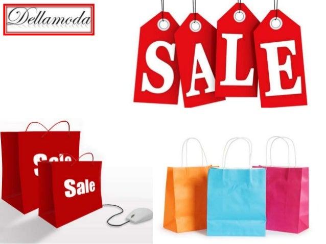 Huge sale leading online store for Online retailer for sale