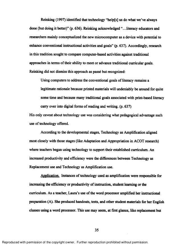 ib chemistry extended essay assessment criteria