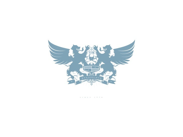 Hugo Brioso | Corporate Identity, Logo Design & Branding | Stationery | Advertising & Marketing Collateral | Website Design, Development & Internet Marketing | Graphic Design | Portfolio