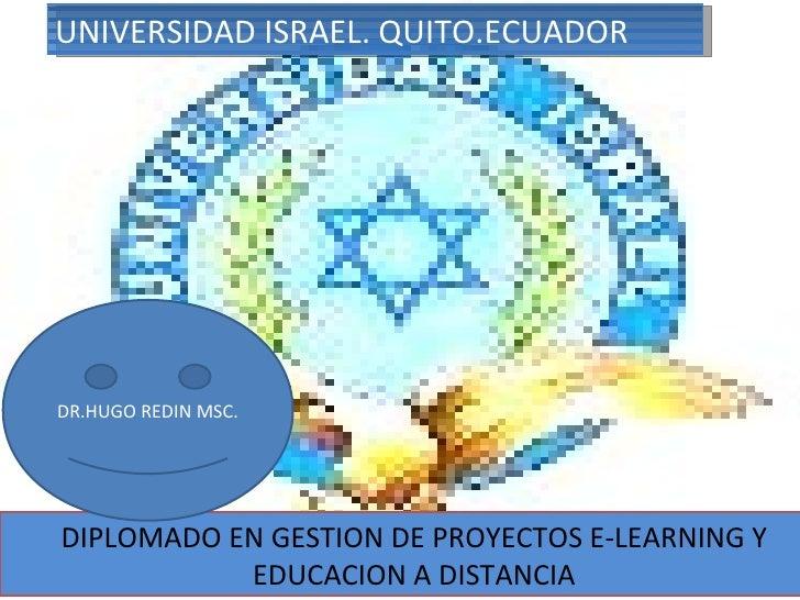 Hugoredin.hipertexto.uisrael