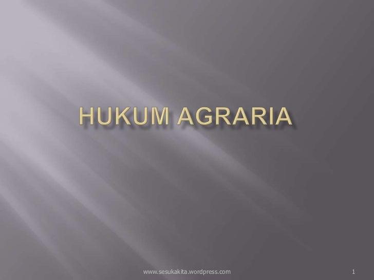 www.sesukakita.wordpress.com   1
