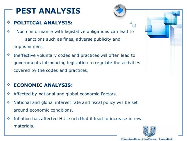 hul economic analysis Discussion & analysis corporate governance report economic value added statement pursuant to section 212 investor safeguards  today and tomorrow serving our consumers,  02 hindustan unilever limited 03 our growth strategy has been consistent through this.