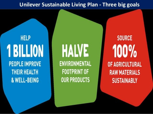 hul distribution management Supply chain management what is the supply chain model of hul & other fmcg companies in rural india update cancel hul distribution model.