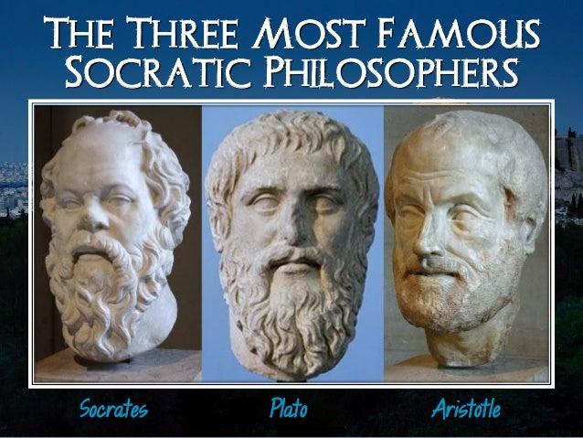 Image result for greek philosophers