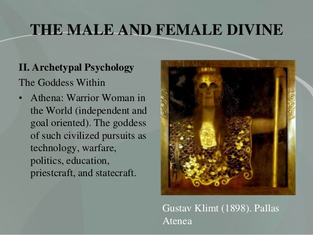 goddess within female divine What is the divine feminine a female gendered body does not mean that only feminine power and beauty of the divine feminine and the goddess within and around.