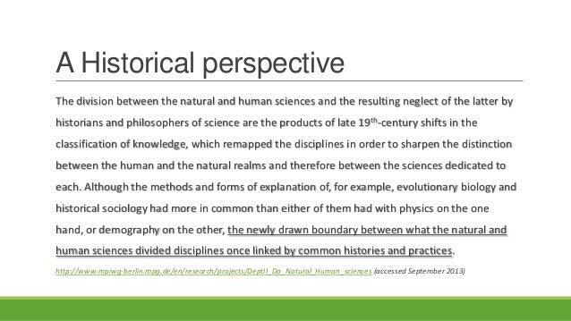 tok essay how perspective through senses Theory of knowledge guide with a strong sense of fairness past prescribed essay titles and sample tok presentations can also be found on the occ.
