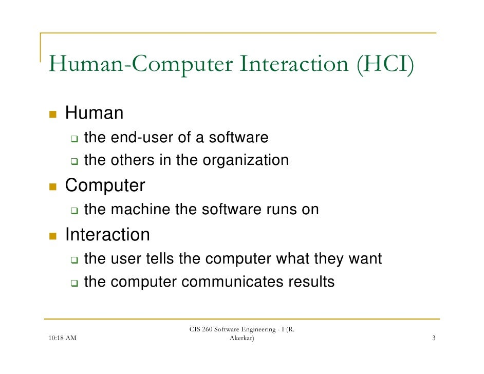 hci research paper