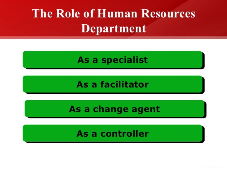 the primary function of human resource Human resource is a function in any given organization that is designed to maximize performance of the employees in the service of the strategic objectives of the employer it focuses mainly on policies and systems within the organization.