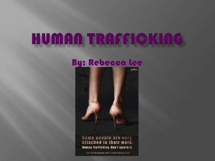 Human.Trafficking