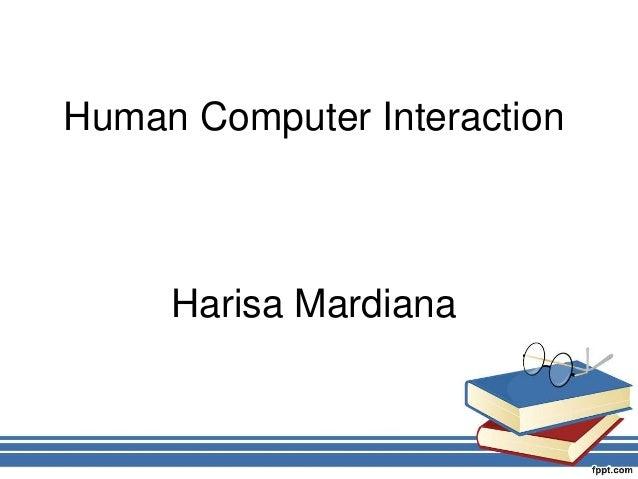 download pro sql server 2012 relational database design and implementation