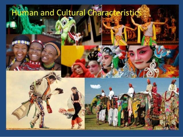 Human & cultural char (BSTM-F1)