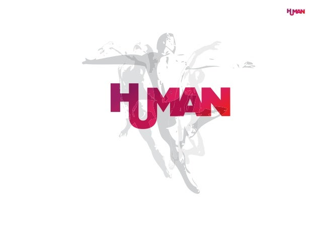 We see brands through HUMAN eyes.We engage with a HUMAN touch.We think digital with a HUMAN mind.We are creative. We are a...