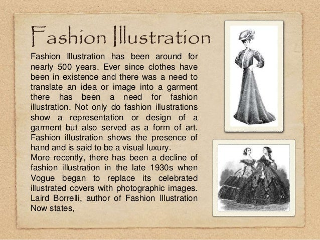 How to Write an Illustration Essay - SolidEssay