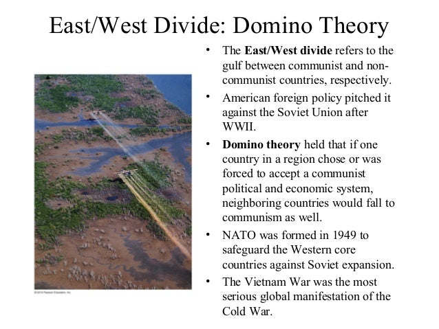 an argument against western expansion on america Where historians disagree and it shaped the writing of western american history for west as free land awaiting the expansion of anglo-american settlement.