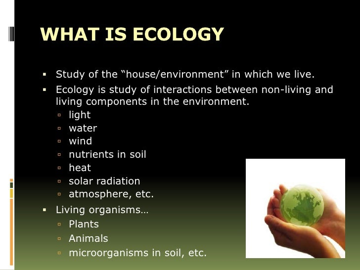 download the biology of