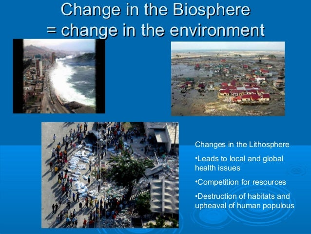 human impact on lithosphere What is the lithosphere the lithosphere is the ridge outermost shell of a rocky planet it compromises the crust and the portion of the upper mantle that behaves elastically on time scales of thousands of years or greater.